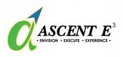 Ascent e3