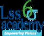 Lean Six Sigma Academy